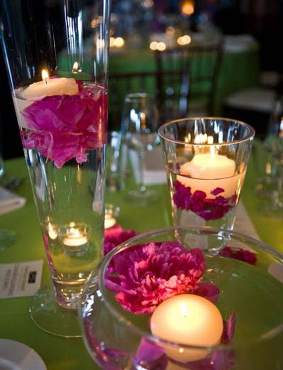 Floating-Flowers-And-Candles-Centerpieces_079