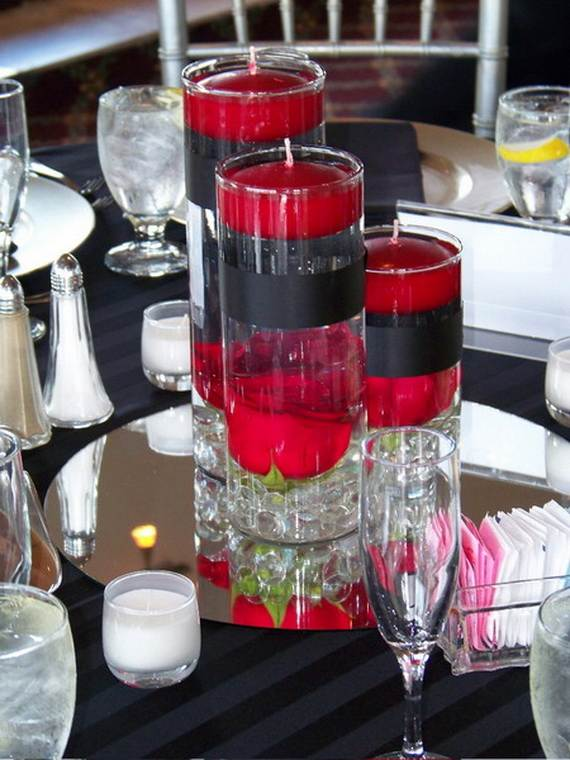 Floating-Flowers-And-Candles-Centerpieces_080