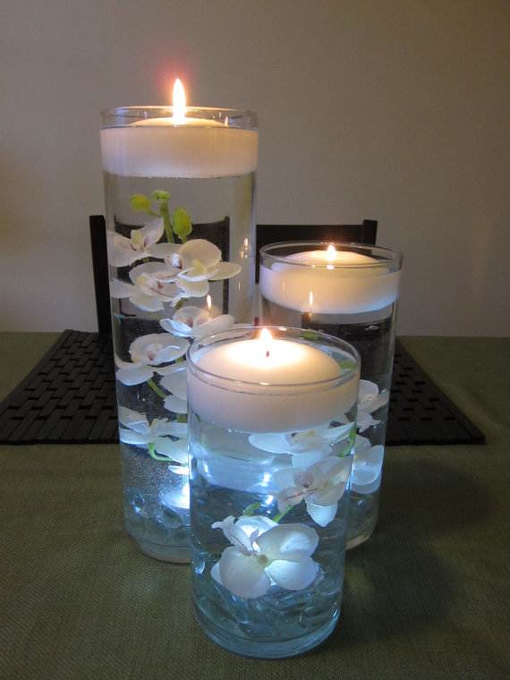 Floating-Flowers-And-Candles-Centerpieces_115