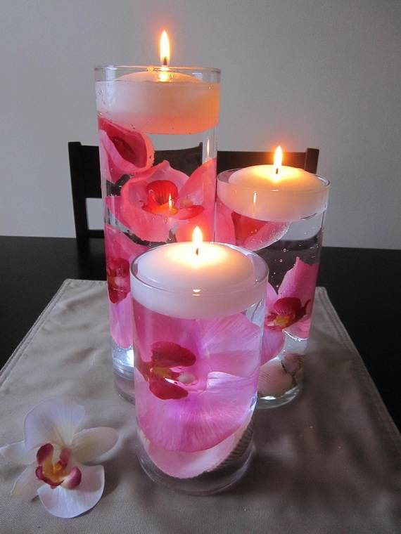 Floating-Flowers-And-Candles-Centerpieces_119