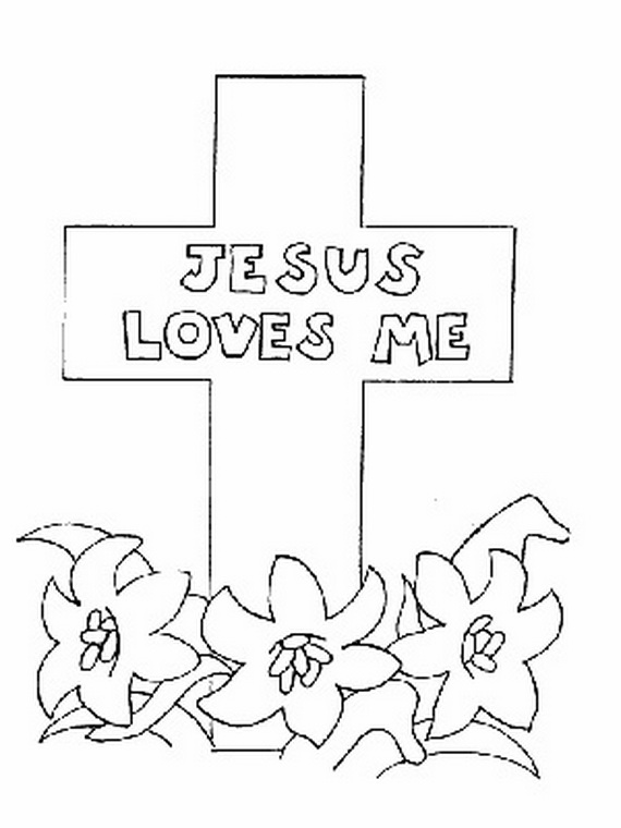 Good- Friday- Coloring- Pages- and- Pintables- for- Kids_12_1