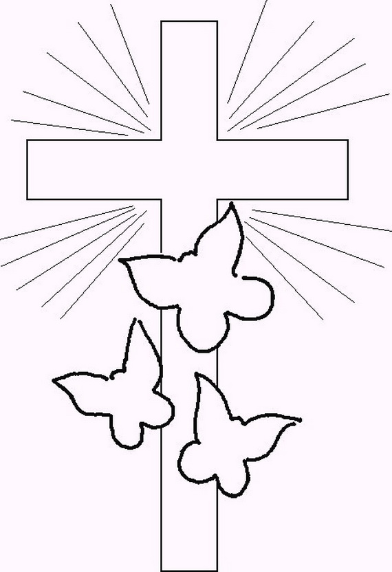 Good- Friday- Coloring- Pages- and- Pintables- for- Kids_14_1