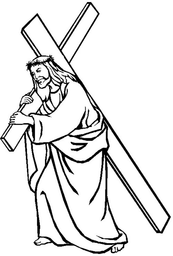 Good- Friday- Coloring- Pages- and- Pintables- for- Kids_21_1