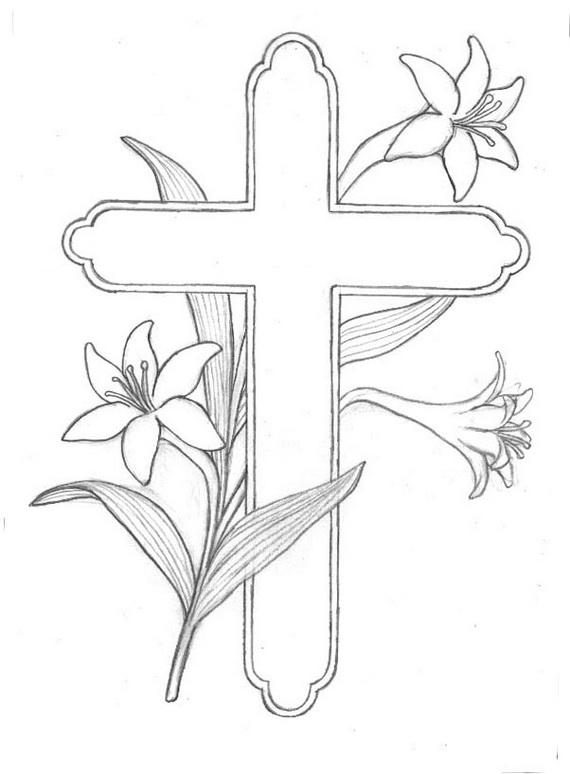 Good- Friday- Coloring- Pages- and- Pintables- for- Kids_37