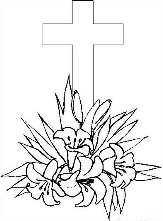 Good- Friday- Coloring- Pages- and- Pintables- for- Kids_39