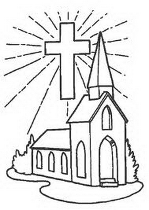 Good- Friday- Coloring- Pages- and- Pintables- for- Kids_50