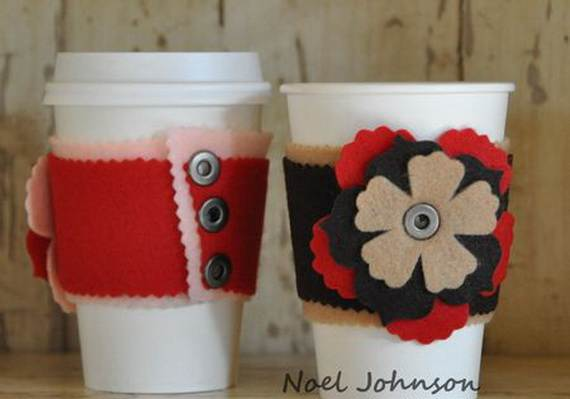Handmade-Crafts-Ideas-For-Gifts_07