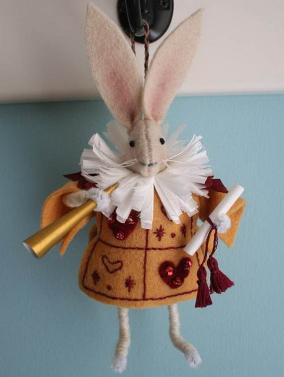 Handmade-Crafts-Ideas-For-Gifts_14