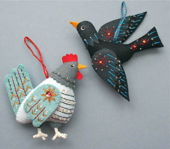 Handmade-Crafts-Ideas-For-Gifts_21