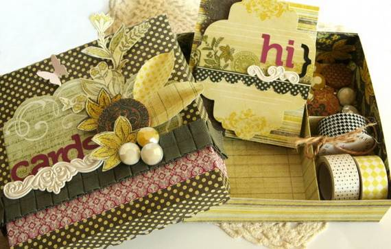 Handmade-Crafts-Ideas-For-Gifts_28