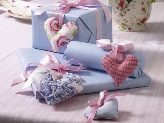 Handmade-Crafts-Ideas-For-Gifts_31