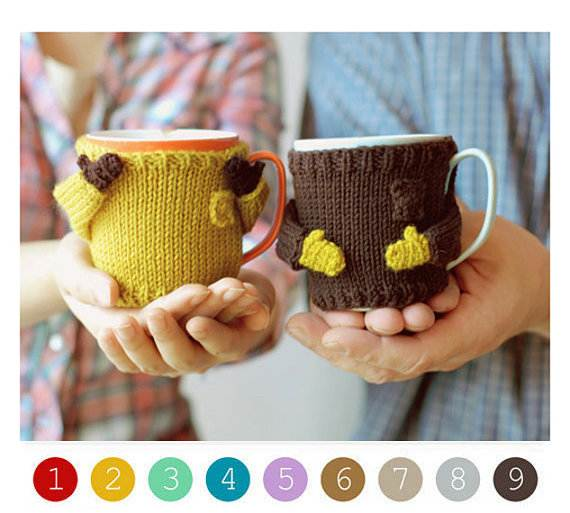 Handmade-Crafts-Ideas-For-Gifts_35