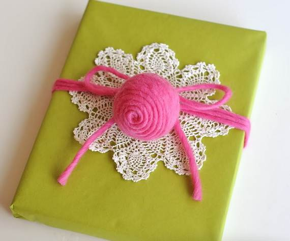 Handmade-Crafts-Ideas-For-Gifts_66