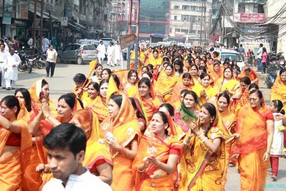 Mahavir- Jayanti- Festival- Jain- Festivals_12