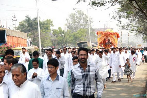 Mahavir- Jayanti- Festival- Jain- Festivals_14