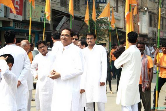 Mahavir- Jayanti- Festival- Jain- Festivals_17