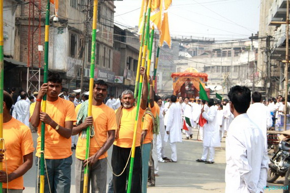 Mahavir- Jayanti- Festival- Jain- Festivals_18