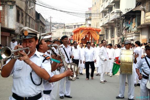 Mahavir- Jayanti- Festival- Jain- Festivals_19