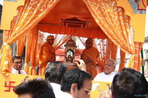 Mahavir- Jayanti- Festival- Jain- Festivals_21