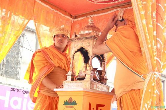 Mahavir- Jayanti- Festival- Jain- Festivals_22