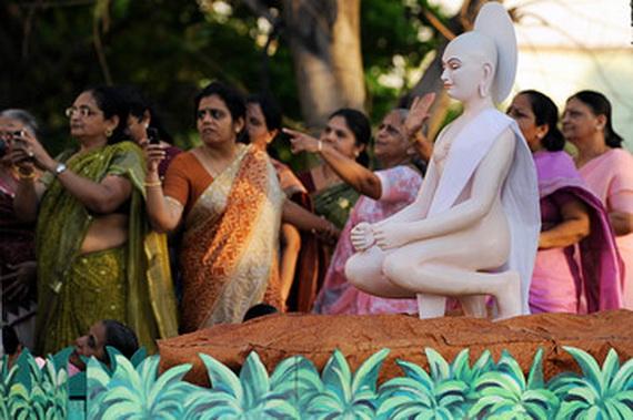 Mahavir- Jayanti- Festival- Jain- Festivals_25