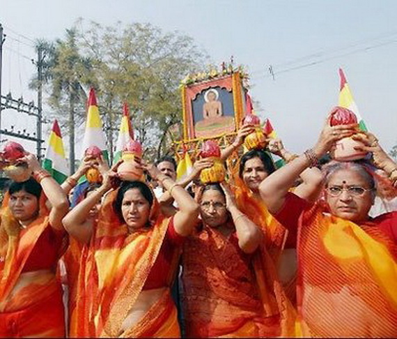 Mahavir- Jayanti- Festival- Jain- Festivals_29