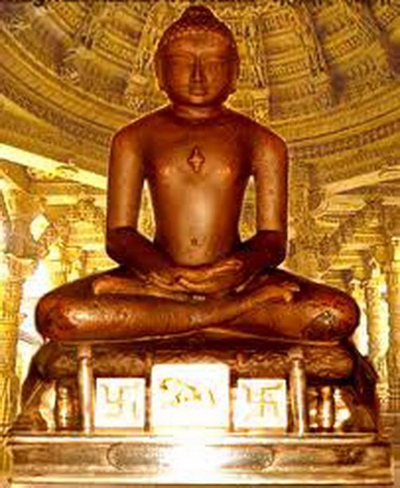 Mahavir- Jayanti- Festival- Jain- Festivals_30