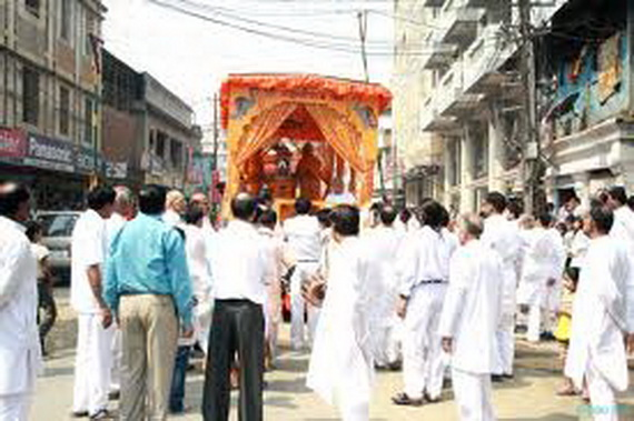 Mahavir- Jayanti- Festival- Jain- Festivals_34