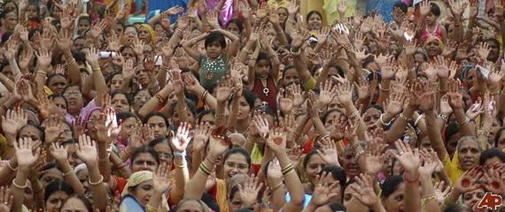 Mahavir- Jayanti- Festival- Jain- Festivals_37