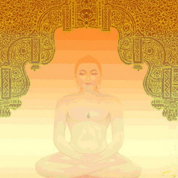 Mahavir- Jayanti- Greeting- Cards_52