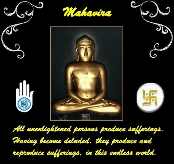 Mahavir- Jayanti- Greeting- Cards_65
