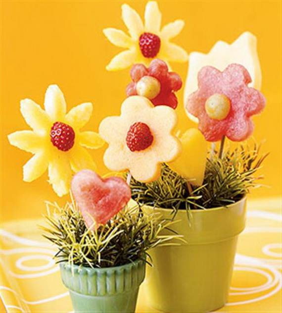 Marvelous-Handmade-Mother's-Day-Crafts-Gifts_03