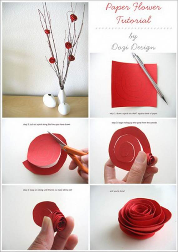 Marvelous- Handmade- Mother's- Day- Crafts- & Gifts_04