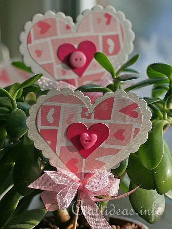 Marvelous-Handmade-Mother's-Day-Crafts-Gifts_06