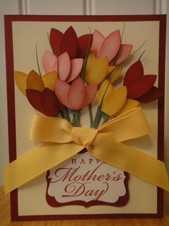 Marvelous-Handmade-Mother's-Day-Crafts-Gifts_14