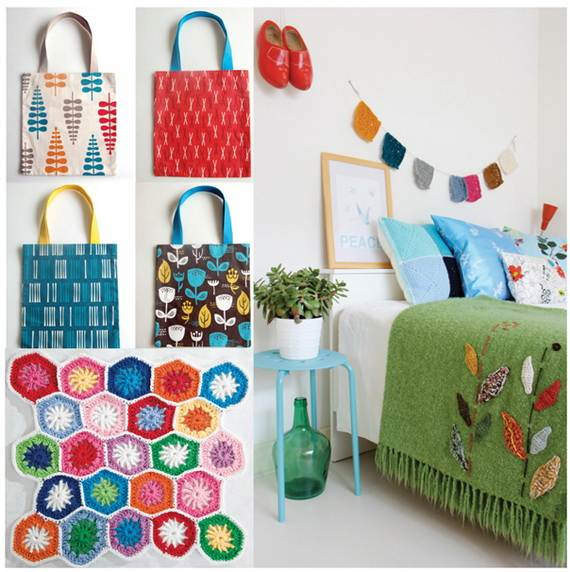 Marvelous-Handmade-Mother's-Day-Crafts-Gifts_17
