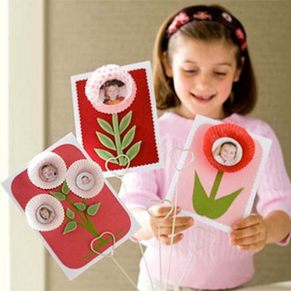 Marvelous-Handmade-Mother's-Day-Crafts-Gifts_20
