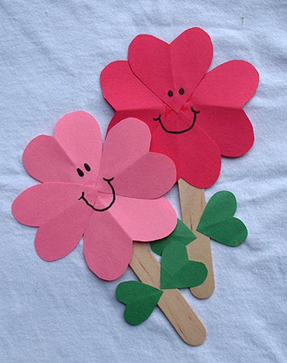 Marvelous-Handmade-Mother's-Day-Crafts-Gifts_21