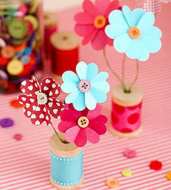 Marvelous-Handmade-Mother's-Day-Crafts-Gifts_30