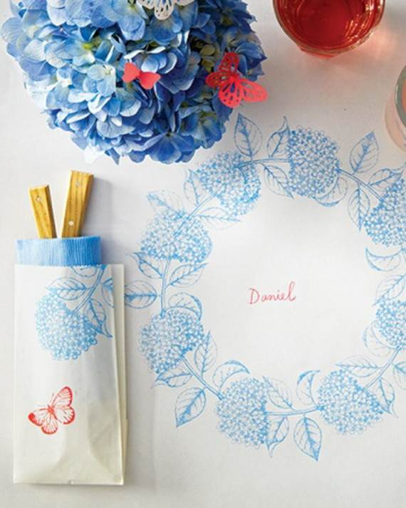 Marvelous-Handmade-Mother's-Day-Crafts-Gifts_34