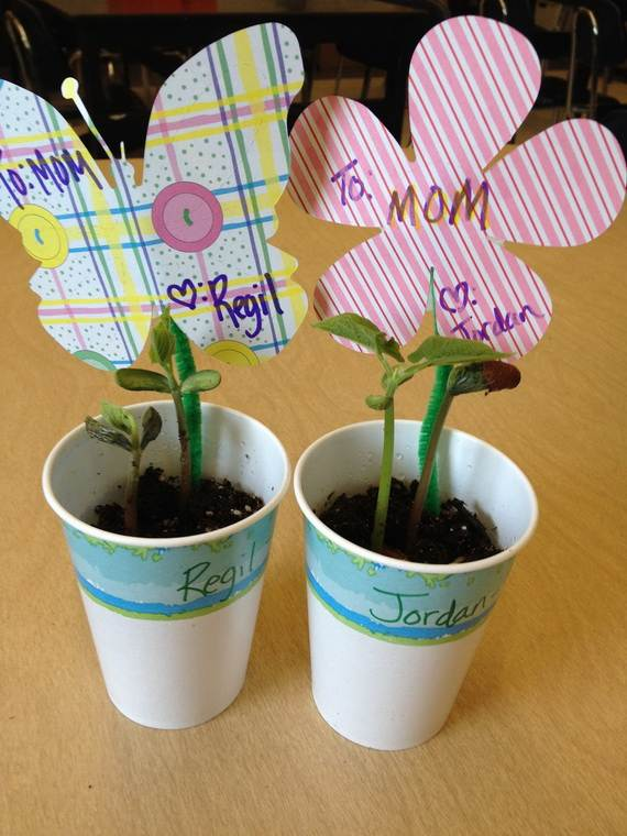 Marvelous-Handmade-Mother's-Day-Crafts-Gifts_37