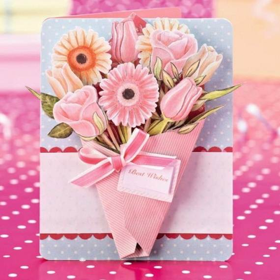 Marvelous-Handmade-Mother's-Day-Crafts-Gifts_48