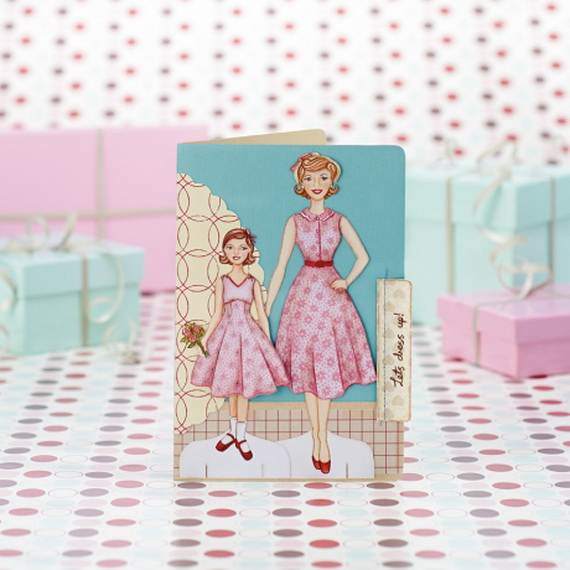 Marvelous-Handmade-Mother's-Day-Crafts-Gifts_49