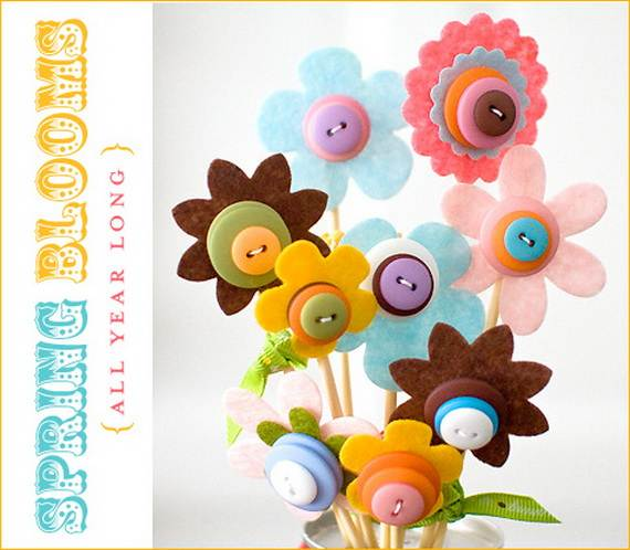 Marvelous-Handmade-Mother's-Day-Crafts-Gifts_56
