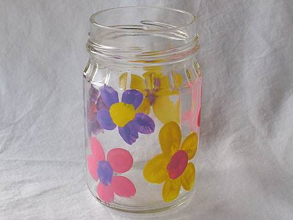 Marvelous-Handmade-Mother's-Day-Crafts-Gifts_59