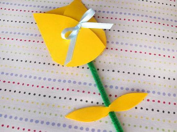 Marvelous-Handmade-Mother's-Day-Crafts-Gifts_60