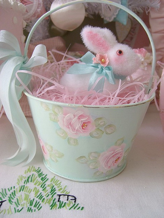 Personalized- Hand- Painted- Girl- Bunny- Easter- Basket- Ideas_07