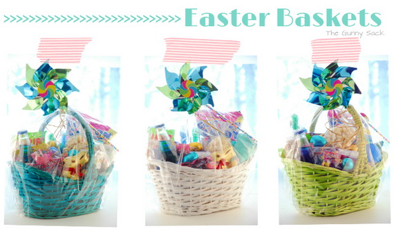 Personalized- Hand- Painted- Girl- Bunny- Easter- Basket- Ideas_14