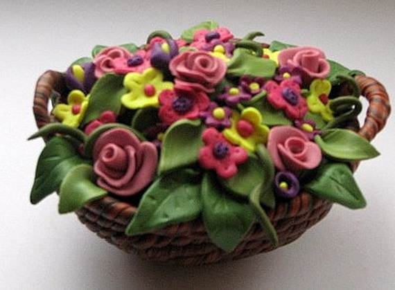 Polymer-Clay-Gifts-for-Mom-on-Mother's-Day_01