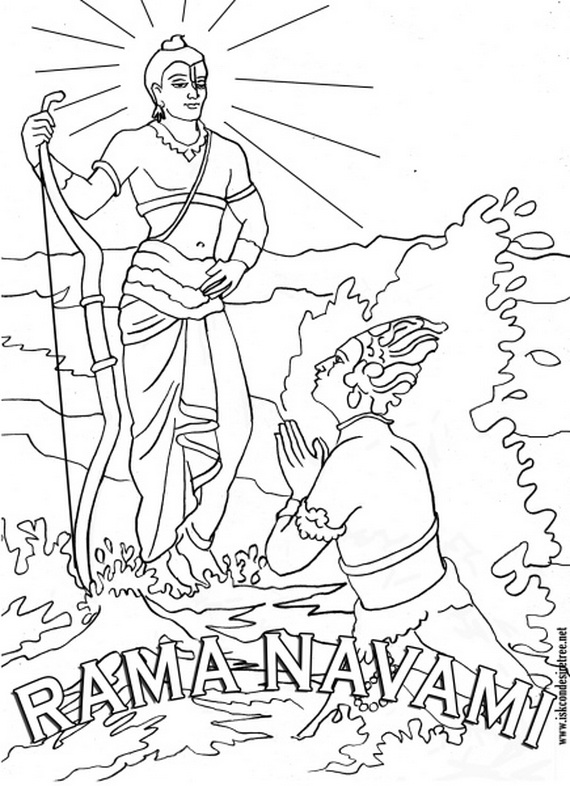 Ram- Navami -Coloring- Pages_resize003